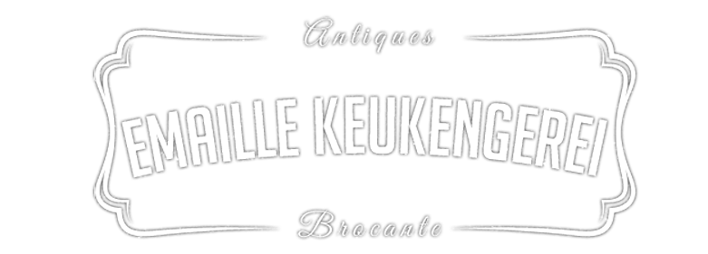 emaille-logo-transparant